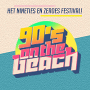 90s on the beach, Cattenbroekse plas, 90s, Utrecht, A12, festival, woerden, outdoor, xsense, geluidmetingen, vergunning, db, control, event acoustic, geluid management