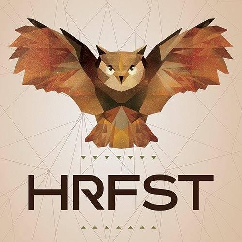 HRFST, Herfst, festival, Bunnik, fort vechten, Utrecht, Speciaal bier, outdoor, xsense, geluidmetingen, vergunning, db, control, event acoustic, geluid management