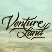 Ventureland, festival, henschotermeer, brothers open air, woudenberg, zeist, outdoor, xsense, geluidmetingen, vergunning, db, control, event acoustic, geluid management