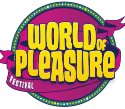 Houten, World of pleasure, Nieuwegein, WOP, Laaggravenseplas, dB log, Magament, outdoor, xsense, geluidmetingen, vergunning, db, control, event acoustic, geluid management