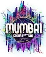 mumbai color festival bevrijdingsdag db metingen