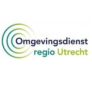 ODRU, omgevingsdienst, Utrecht, regio, Ultrasonic, dB brothers, geluidmetingen, decibell, vergunning, festival